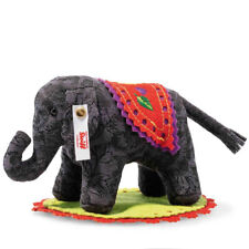 Designer's Choice Sarah Little Elephant - Ean 006746 - Steiff Collection