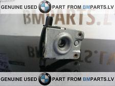 GENUINE BMW 3 5 X5 SERIES E39 E46 E53 BONNET HOOD LOCK CATCH LOWER PART 8203862