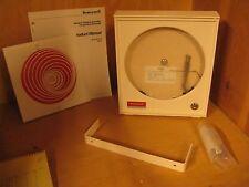 Honeywell Model 61 Relative Humidity Temp Recorder *NEW*