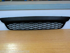 Ford Falcon BA XR6 turbo XR8 plastic clip in lower bumper bar grille mesh cheap