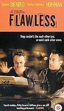 Comedy Thriller PAL VHS Films