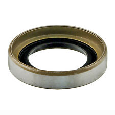 Precision Automotive 203025 Wheel Seal