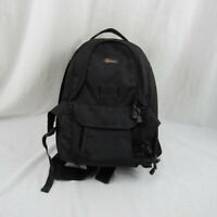 Lowepro Mini Trekker AW Backpack / Rucksack Padded Photo Camera Bag Compartments