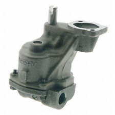 Sealed Power 224-4143 New Oil Pump