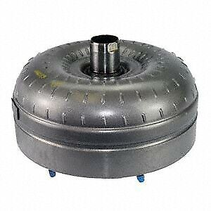 Torque Converter   DACCO Transmission Parts   HD3696-6-2