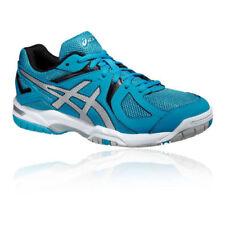 Scarpe da ginnastica blu marca ASICS per donna Numero 41,5
