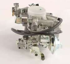 New MD376588 Mitsubishi Carburetor