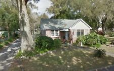 Jacksonville, Fl * 3 Bedroom Home for sale