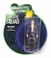 THE JOKER SUICIDE SQUAD - DC Legion of Collectors Exclusive Funko Action Figure!