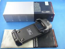 Audi Handy Halterung Adapter Apple iPhone 4 4S 8TO051435 F Handyschale Bluetooth