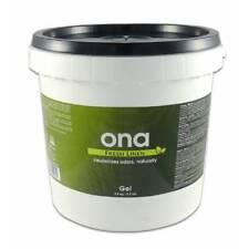Ona Gel Fresh Linen 4L Anti Odore