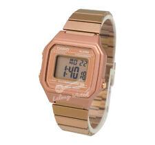 -Casio B650WC-5A Digital Watch Brand New & 100% Authentic