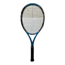 Wilson K Factor Kobra Team FX Tennis Racquet Grip 4 3/8 Strung Needs New Grip