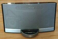 Bose SoundDock Portable 30-Pin iPod/iPhone Speaker Dock ~Speaker Only~