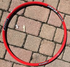 "Circle Mountain Bike Alexrims TD17 32 H Disc Vintage Clinchers Rim Bike MTB 26 """