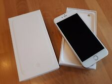 Apple iPhone 6 Plus 64GB Gold ** WIE NEU ** simlockfrei + iCloudfrei