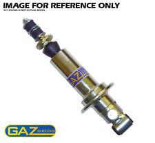 Gaz para Ford Fiesta Mk2 XR2 9/1983-3/89 GS Amortiguador Amortiguador trasero