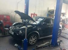 NISSAN JUKE 1.6I CVT AUTO GEARBOX SUPPLY AND FITTED JOB 2010
