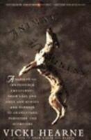 Animal Happiness by Hearne, Vicki, Hearne, Vicki