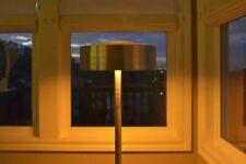Lâmpada de Ario-Smart Iluminação. Melhor Saúde
