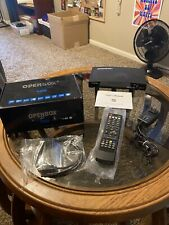Original Openbox V8S Digital Satellite TV Receiver PVR HD TV Box WiFi Freesat
