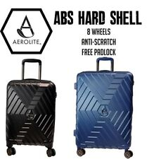 Aerolite Unisex Adult Travel Bags & Hand Luggage