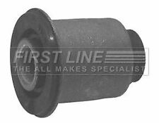 # FIRSTLINE FSK6491 CONTROL ARM-/TRAILING ARM BUSH Front,Left,Right