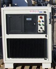 Adept 310 A Series Transfer Robot Controller/Amplifier w/2 A Modules & B+ Module