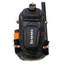 Simms G4 Pro Flyfishing Backpack