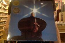 King Tuff The Other LP sealed vinyl + mp3 download