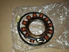 Kawasaki 1993-2000 MULE 2500 MULE 2510 4X4 Charging Coil 59031-2103 New OEM