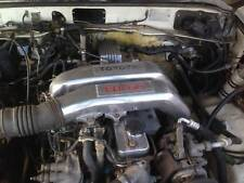 Toyota 12HT Factory Turbo Diesel engine suit Landcruiser & Coaster Bus
