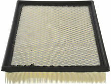 Air Filter For 1999-2018 Chevy Silverado 1500 2000 2001 2002 2003 2004 T694FY