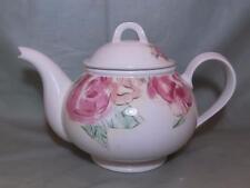 Portmeirion Amabel Teapot 2.25 Pints