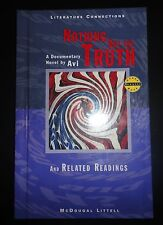 Nothing But The Truth and Related Readings HARDCOVER