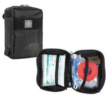 TT First Aid Mini Erste-Hilfe-Set