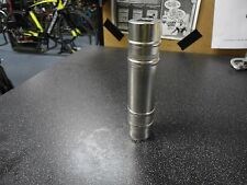Silica Chrome sleeve for frame pump, excellent condition
