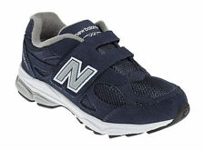 New Balance Suede Unisex Shoes for Children