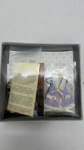 MARY ENGELBREIT'S **TONNER ANN ESTELLE MOTHER'S DAY OUTFIT** ONLY-NEW IN BOX