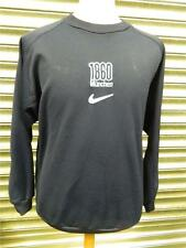 Nike 1990s Vintage Clothing for Men
