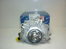 BMW E46 E81 E90 E83 E84 N46 Brake Vacuum Pump PIERBURG