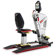 SciFit Inclusive Fitness IF PRO2 Total Body Exerciser