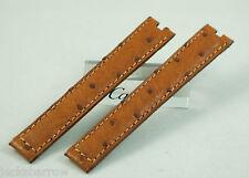 Bracelet montre Cartier_Cartier MUST watch strap
