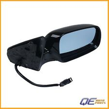 For: Volkswagen Golf Jetta Front Right Door Mirror OE Supplier 1J1857508K