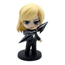Boom8 3.2inch Mini Figure Frankenstein of Korea Fantasy Action Webtoon Noblesse
