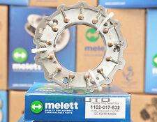 MELETT TURBO GEOMETRÍA NOZZLE RING VNT GARRETT GTA2359V JEEP CHEROKEE 3.0 CRD