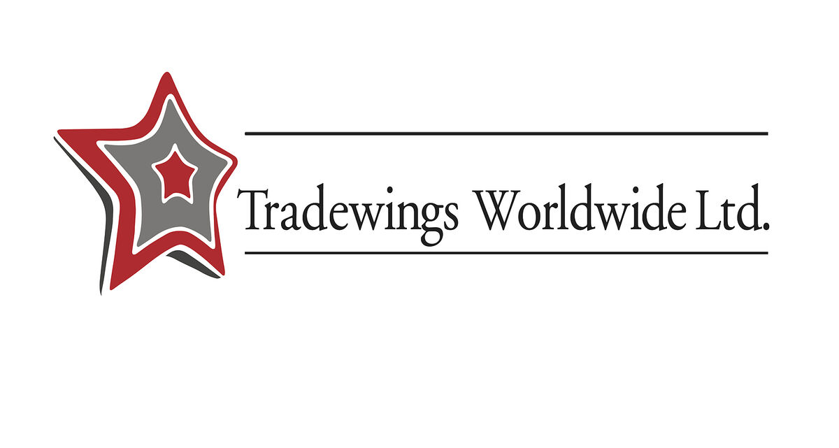 Tradewings UK
