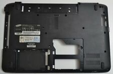 Base inferior / Bottom Base Samsung R540       BA75-02566A