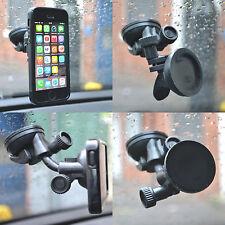 Universel Magic Support Voiture pour Téléphone Mobile GPS Comprimés 360 Degrés