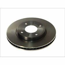 Disque de frein 2 pièces UAT 24.0126-0131.1